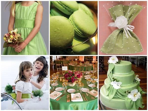 decoracao branca e verde para casamento : decoracao branca e verde para casamento:Michelly de Oliveira Cerimonialista : A Essência da Decoração: Todo