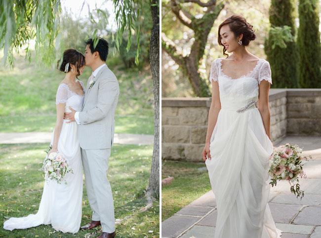 casamento jardim fortaleza