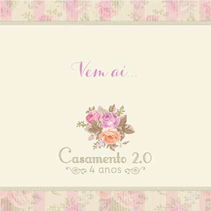 save the date-01