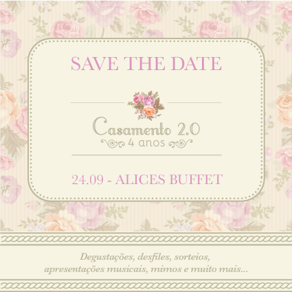save the date-02