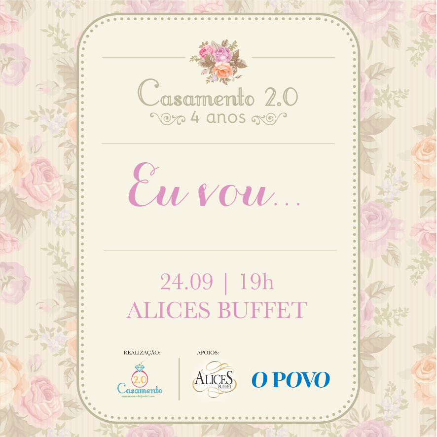 save the date-03