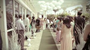 HR-Brunch-Wedding_cerimonia