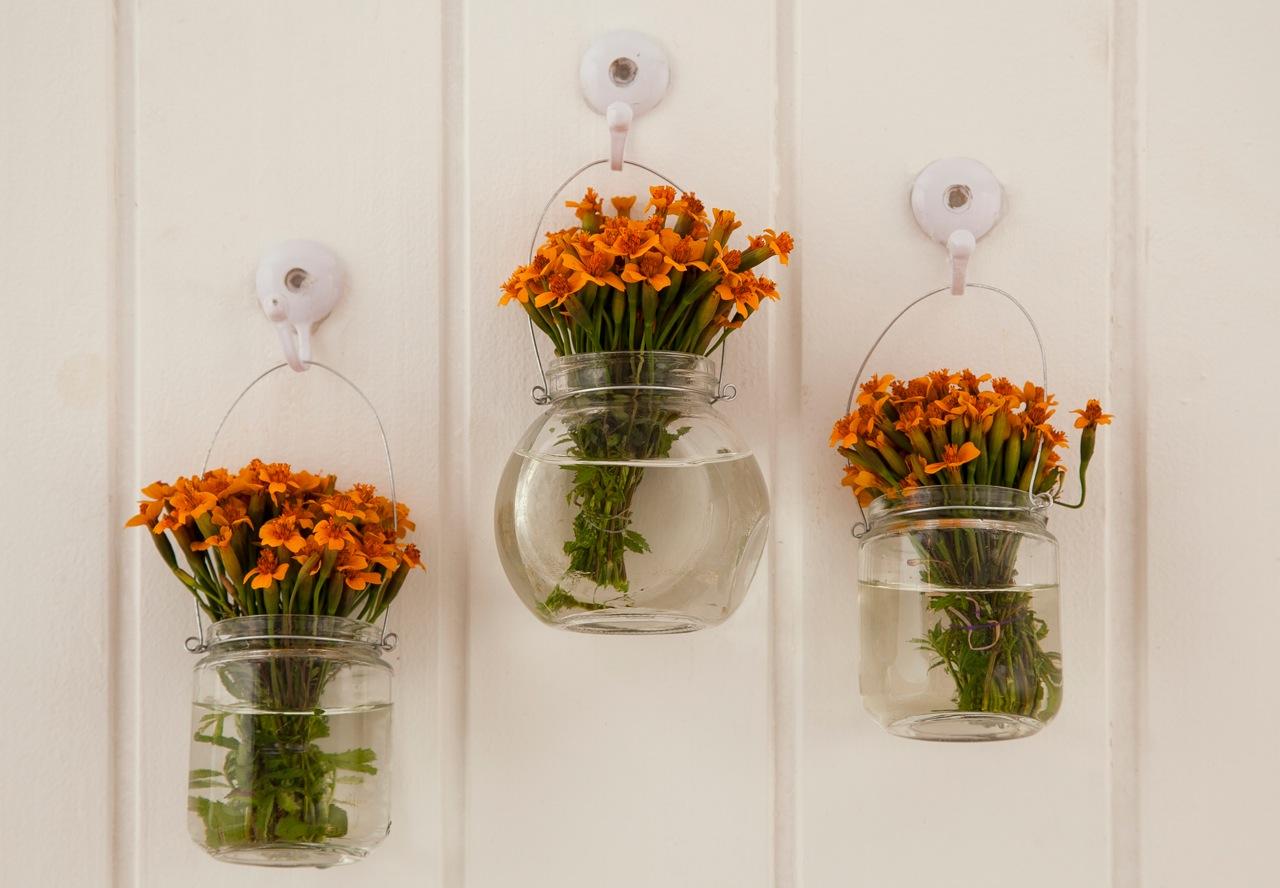 decoracao de casamento que eu posso fazer: com material reciclável: economia e criatividade – Noivinhas de Luxo