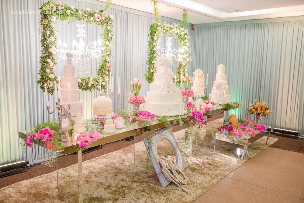 decoracao casamento branca mourao ? Doitri.com