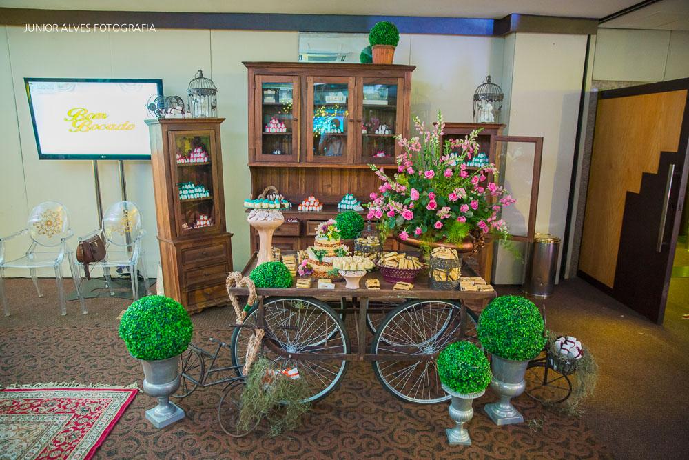 decoracao casamento branca mourao:II Salão Ambientes Noivas – segundo dia – Noivinhas de Luxo