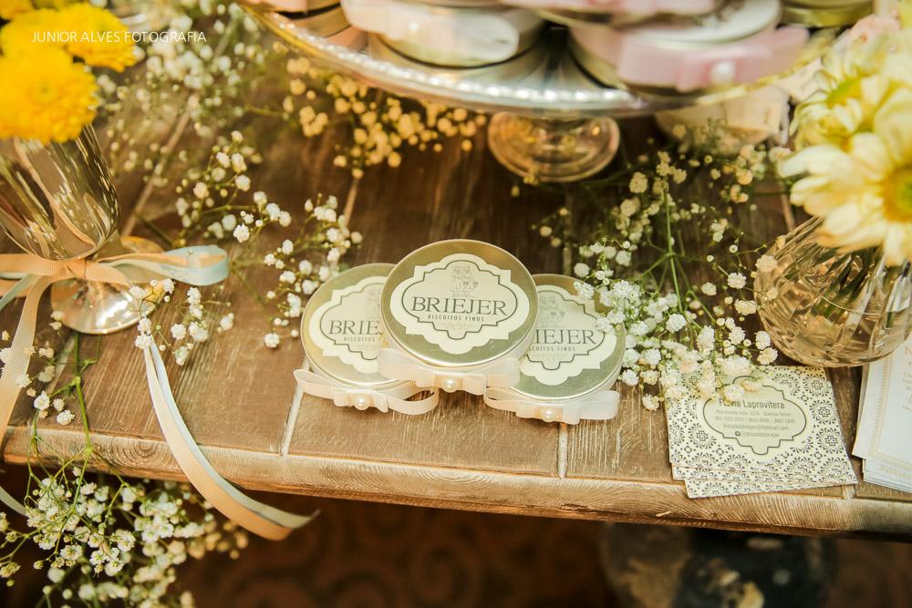 decoracao branca mourao : decoracao branca mourao:II Salão Ambientes Noivas – segundo dia – Noivinhas de Luxo