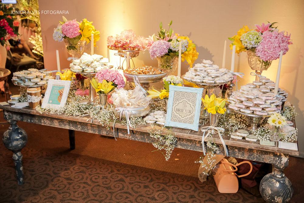 decoracao branca mourao : decoracao branca mourao:II Salão Ambientes Noivas – segundo dia