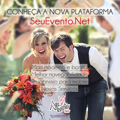 INSTAGRAM-NOVO-LAYOUT