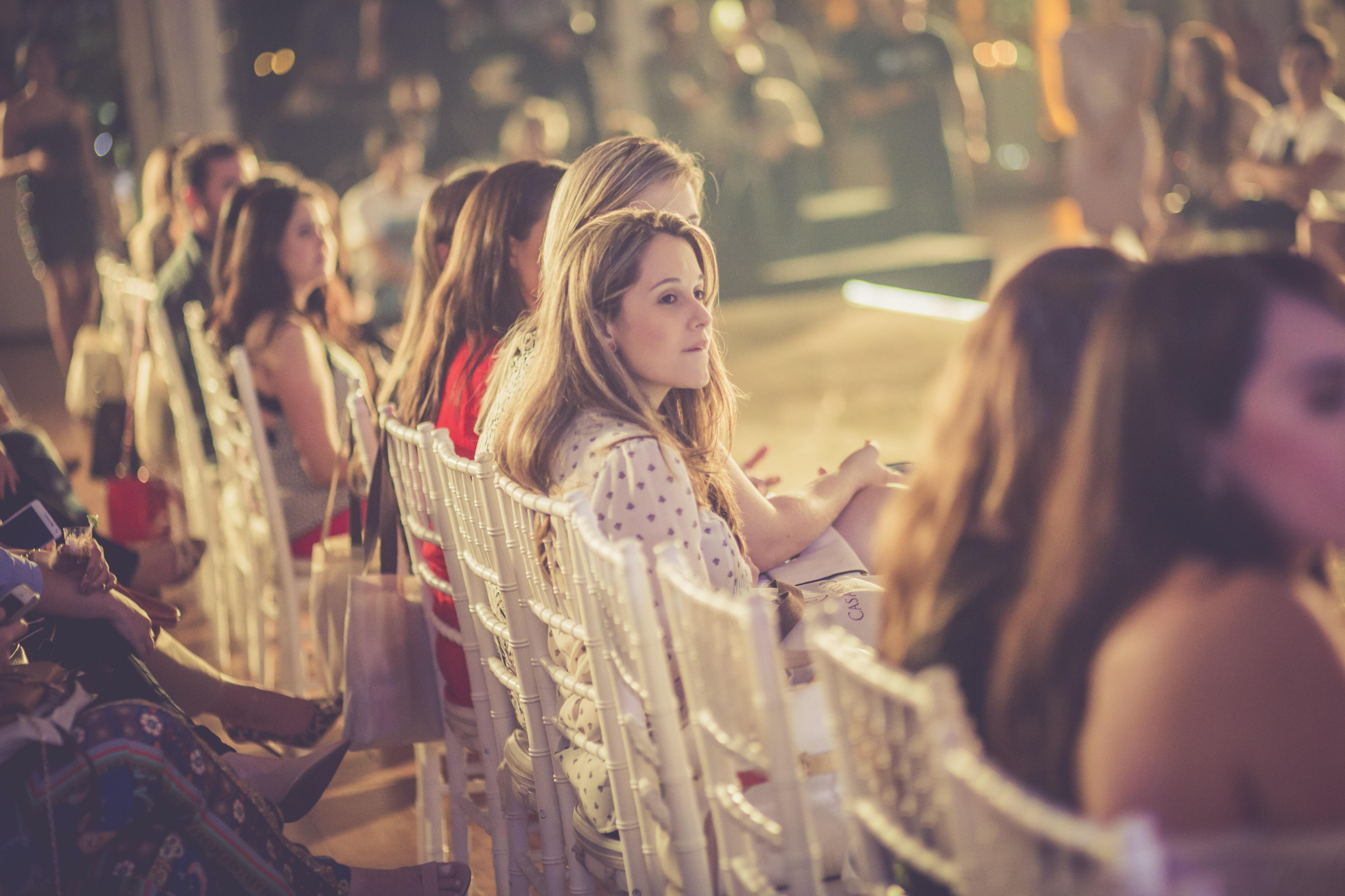 decoracao branca mourao : decoracao branca mourao:5º Aniversário Casamento 2.0 [Vestidos + beleza + joias] – Noivinhas