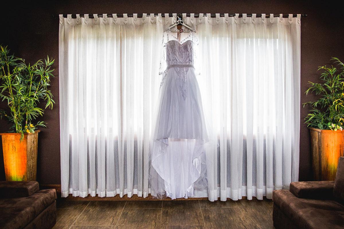 CasamentoMiriamCleber03