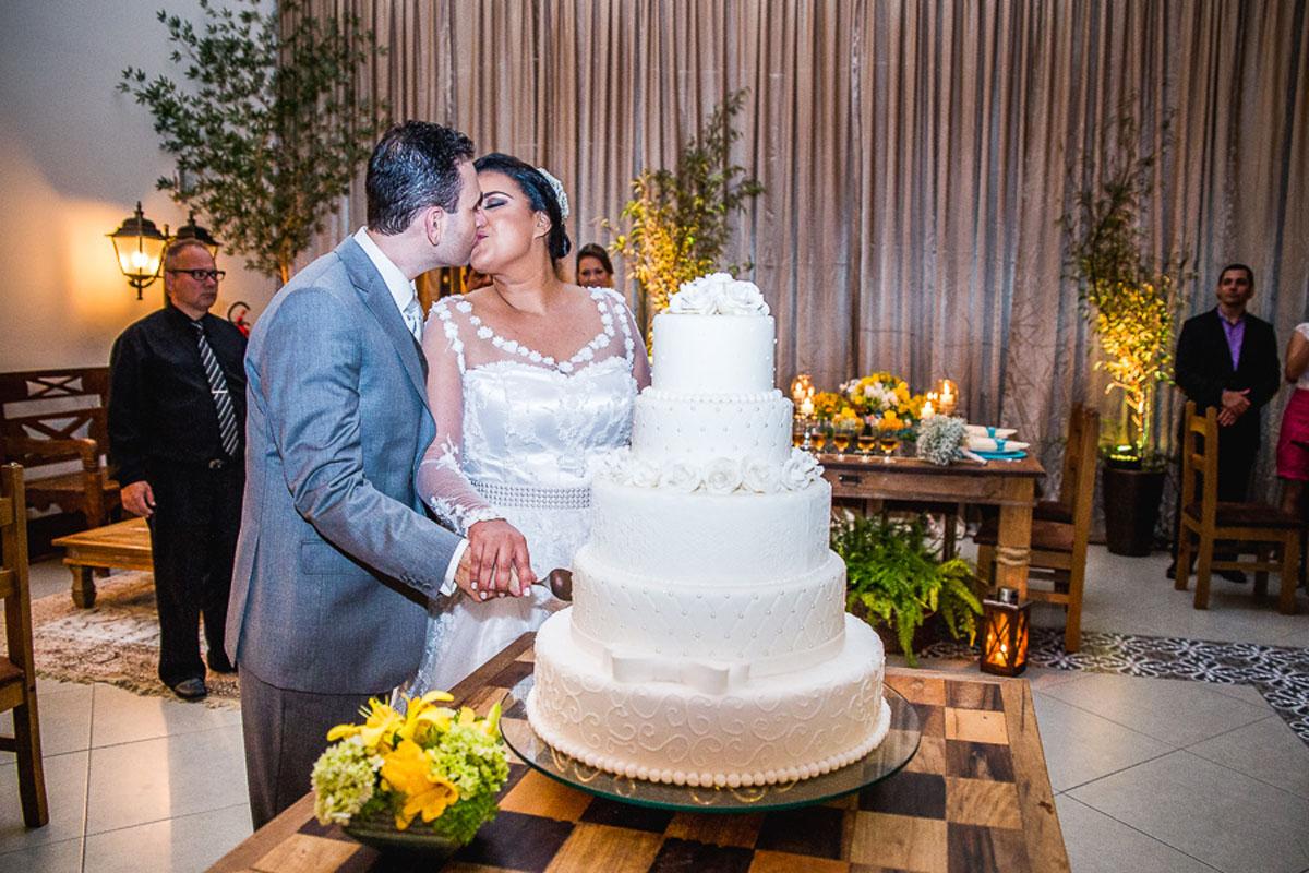 CasamentoMiriamCleber345