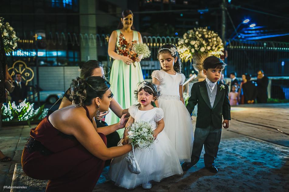 Fabio-Meireles-19jun2015-casamento-Vivian-e-Jaap-07