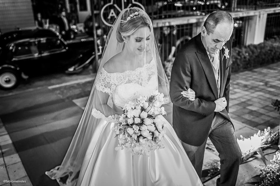 Fabio-Meireles-19jun2015-casamento-Vivian-e-Jaap-11
