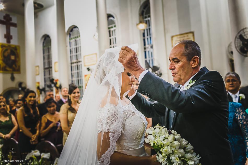 Fabio-Meireles-19jun2015-casamento-Vivian-e-Jaap-13