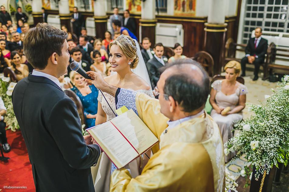 Fabio-Meireles-19jun2015-casamento-Vivian-e-Jaap-15
