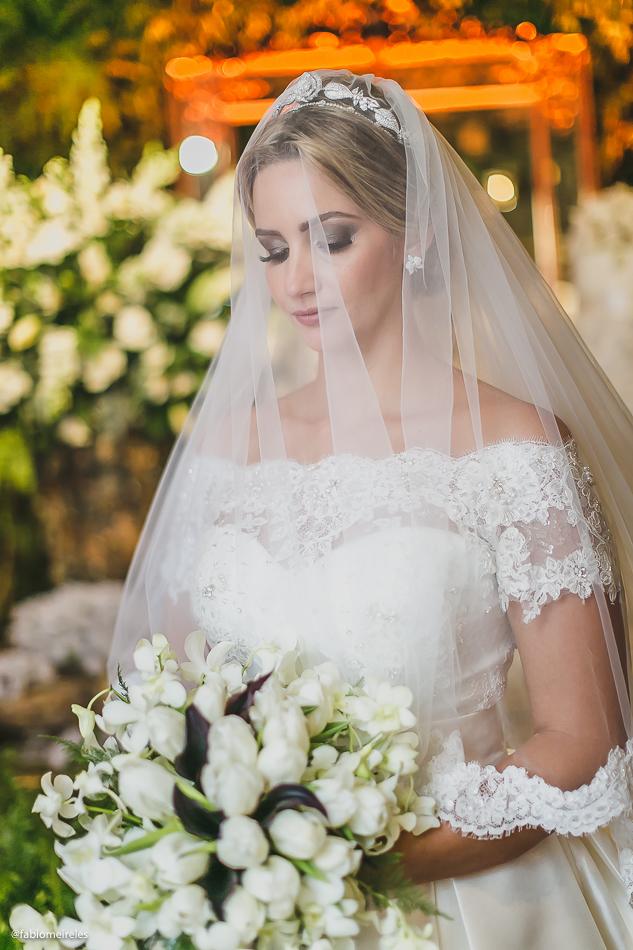 Fabio-Meireles-19jun2015-casamento-Vivian-e-Jaap-22