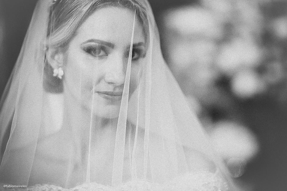 Fabio-Meireles-19jun2015-casamento-Vivian-e-Jaap-23