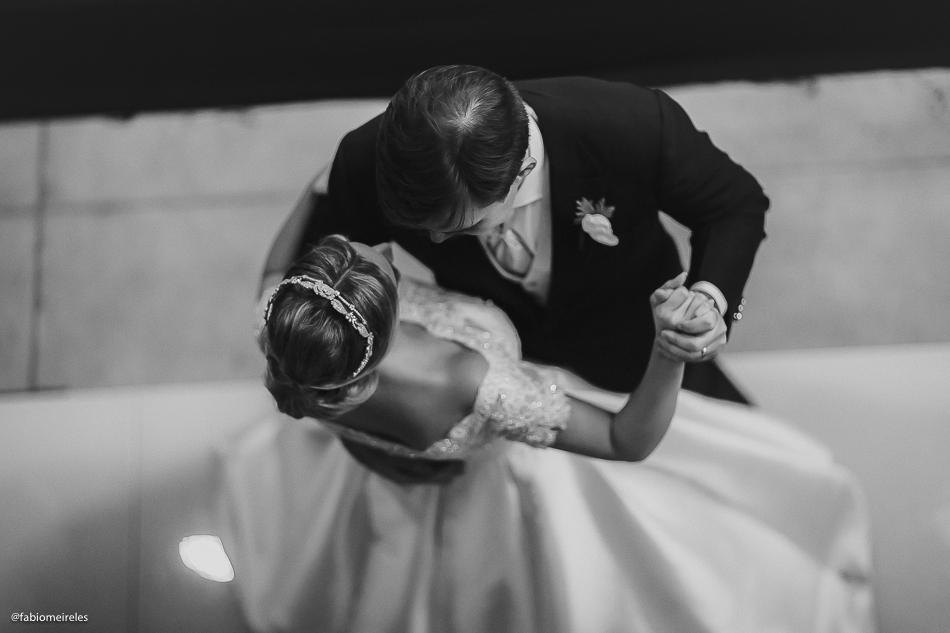 Fabio-Meireles-19jun2015-casamento-Vivian-e-Jaap-25
