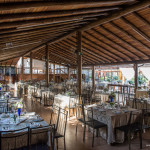 foto-casamento-louveira-buffet-sumatra-(10)