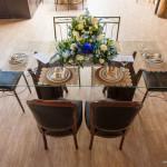 foto-casamento-louveira-buffet-sumatra-(11)