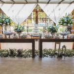 foto-casamento-louveira-buffet-sumatra-(12)
