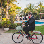 foto-casamento-louveira-buffet-sumatra-(18)