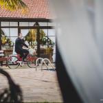 foto-casamento-louveira-buffet-sumatra-(19)