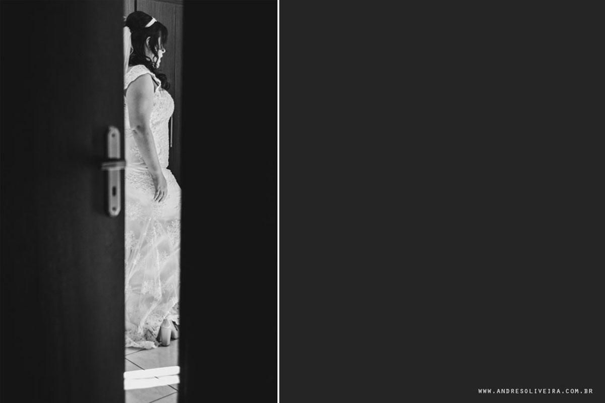foto-casamento-louveira-buffet-sumatra-(2)