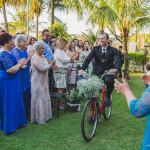 foto-casamento-louveira-buffet-sumatra-(20)