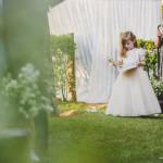foto-casamento-louveira-buffet-sumatra-(21)