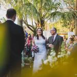 foto-casamento-louveira-buffet-sumatra-(23)