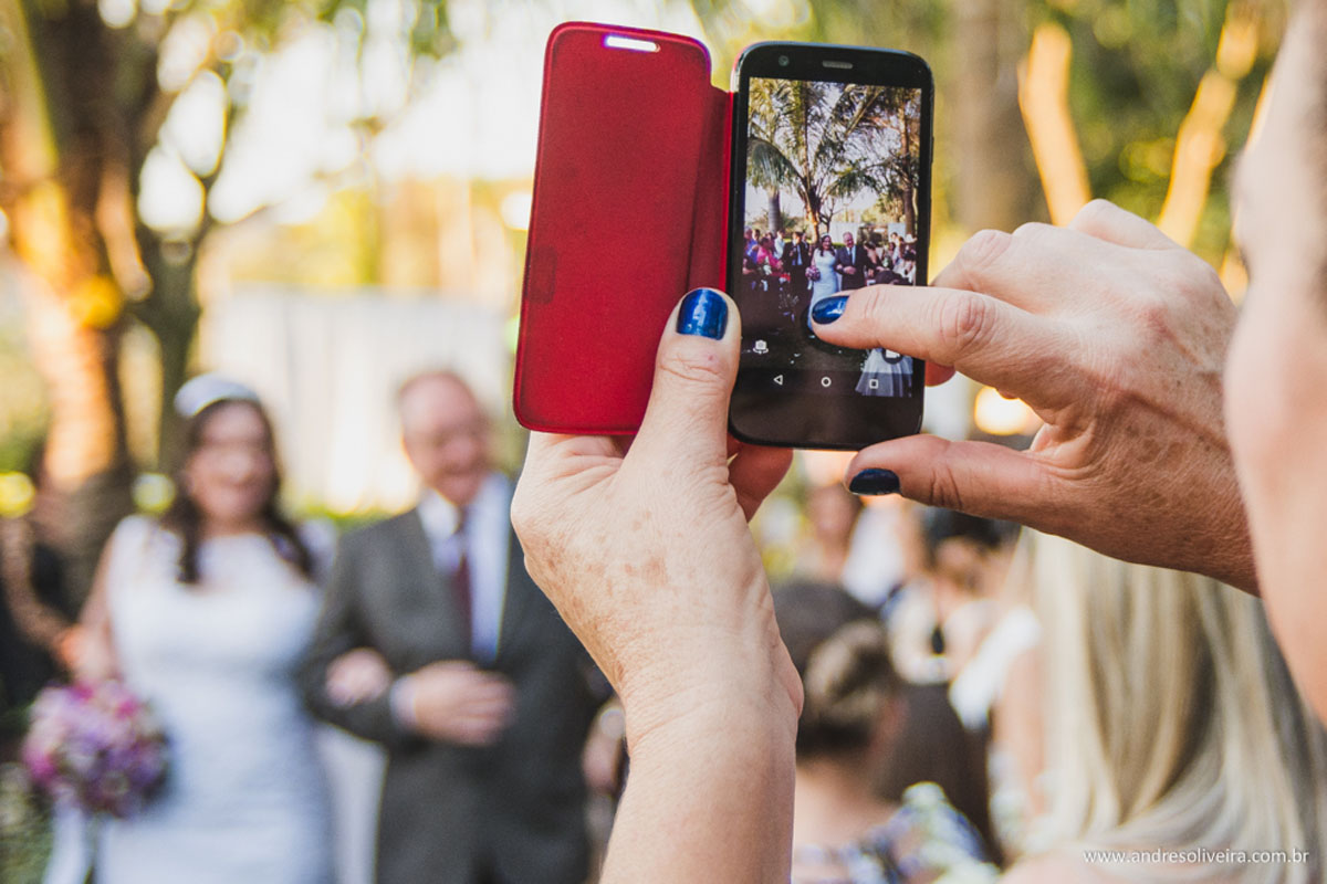 foto-casamento-louveira-buffet-sumatra-(24)