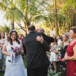 foto-casamento-louveira-buffet-sumatra-(27)