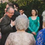 foto-casamento-louveira-buffet-sumatra-(28)