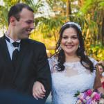 foto-casamento-louveira-buffet-sumatra-(29)