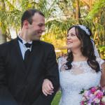foto-casamento-louveira-buffet-sumatra-(30)