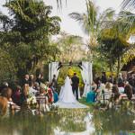 foto-casamento-louveira-buffet-sumatra-(32)