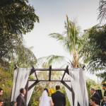 foto-casamento-louveira-buffet-sumatra-(33)
