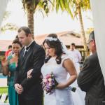 foto-casamento-louveira-buffet-sumatra-(34)