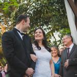 foto-casamento-louveira-buffet-sumatra-(35)