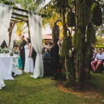 foto-casamento-louveira-buffet-sumatra-(37)
