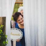 foto-casamento-louveira-buffet-sumatra-(39)