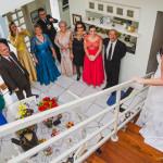 foto-casamento-louveira-buffet-sumatra-(4)