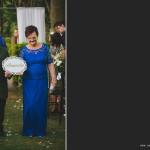 foto-casamento-louveira-buffet-sumatra-(40)