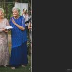 foto-casamento-louveira-buffet-sumatra-(41)