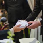 foto-casamento-louveira-buffet-sumatra-(42)