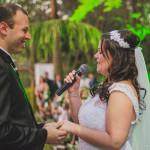 foto-casamento-louveira-buffet-sumatra-(46)