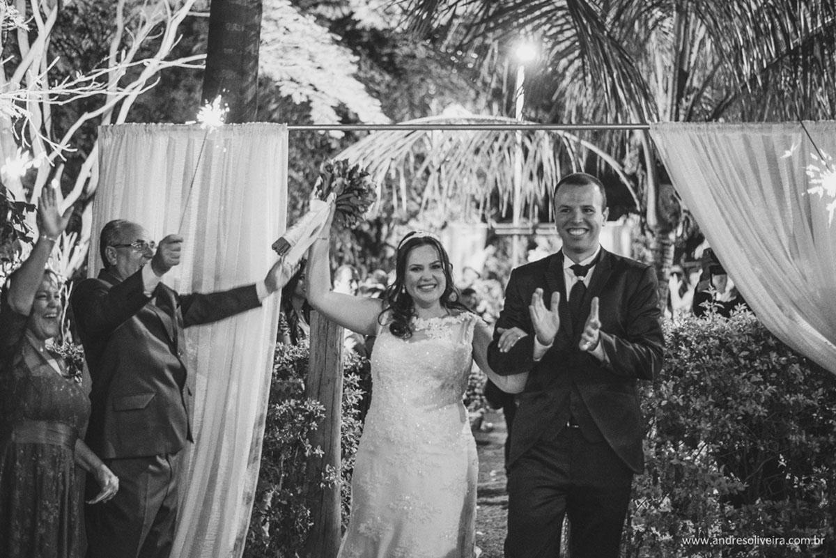 foto-casamento-louveira-buffet-sumatra-(50)