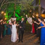 foto-casamento-louveira-buffet-sumatra-(51)