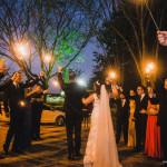 foto-casamento-louveira-buffet-sumatra-(52)